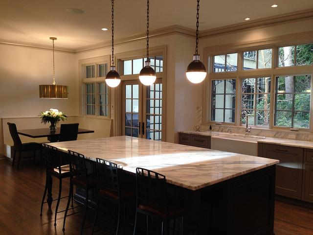 Windermere Kitchen.jpg