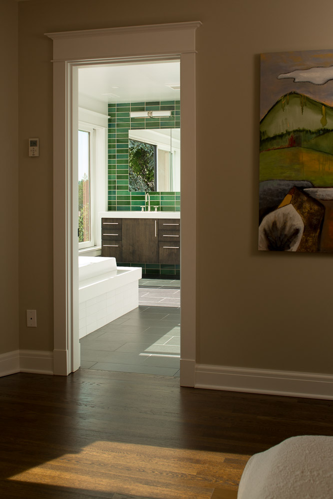 Laurelhurst-residence-remodel-paul-moon-design-seattle-35092.jpg