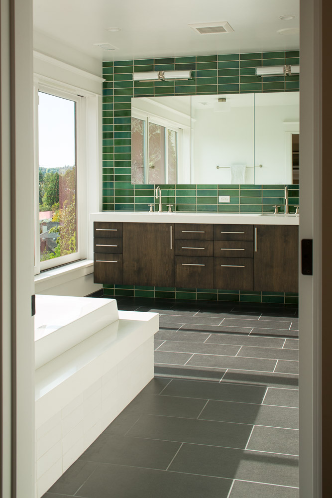 Laurelhurst-residence-remodel-paul-moon-design-seattle-35107.jpg