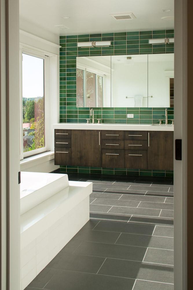 Laurelhurst-residence-remodel-paul-moon-design-seattle-35107.jpg