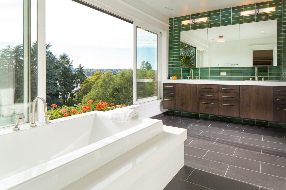 Laurelhurst-residence-remodel-paul-moon-design-seattle-35115.jpg