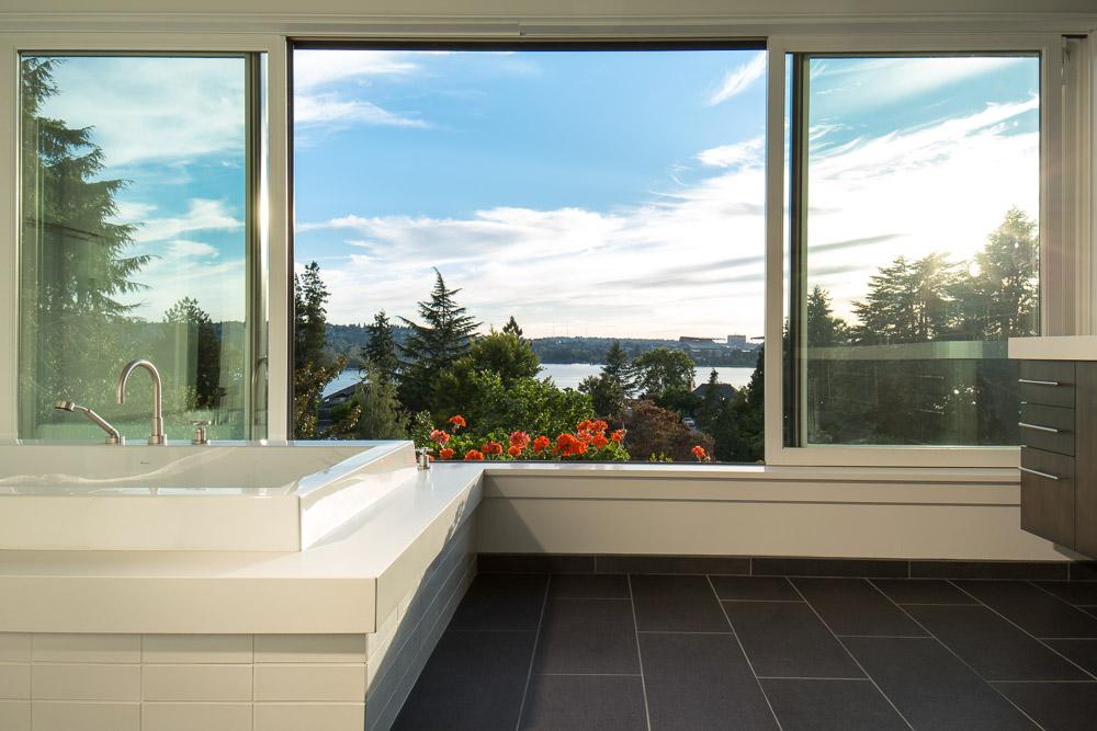 Laurelhurst-residence-remodel-paul-moon-design-seattle-35147.jpg