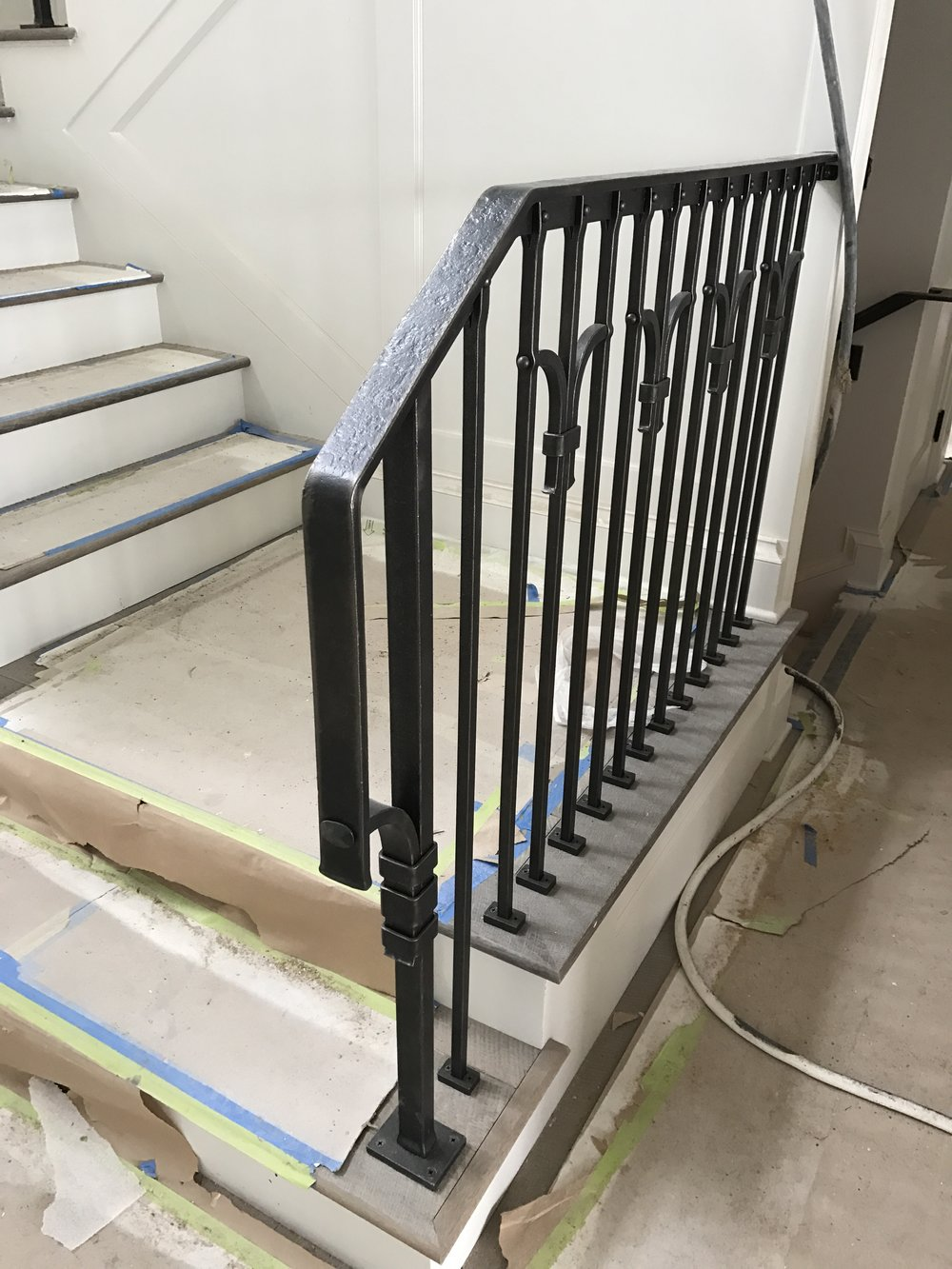 laurelhurst-new-home-railing-architecture-paul-moon-design-design-seattle.JPG