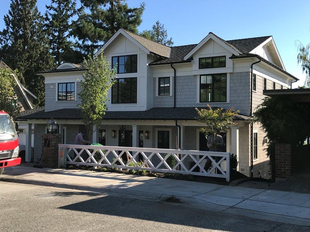 laurelhurst-new-home-exterior-paul-moon-design.JPG