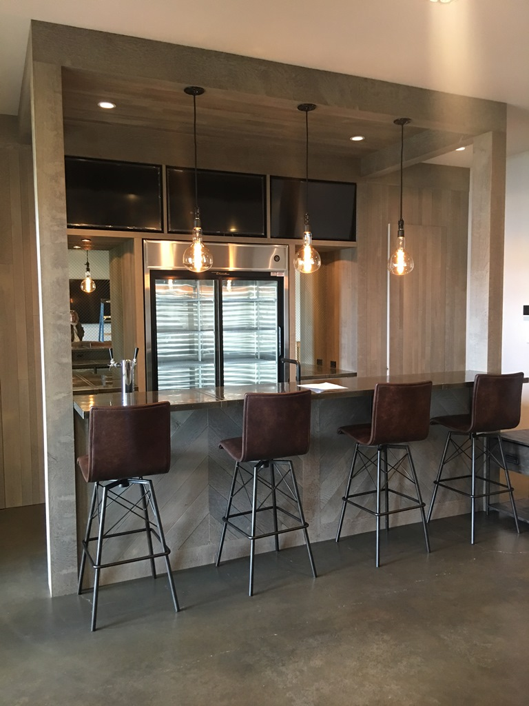 laurelhurst-new-home-bar-basement-paul-moon-design-seattle.JPG