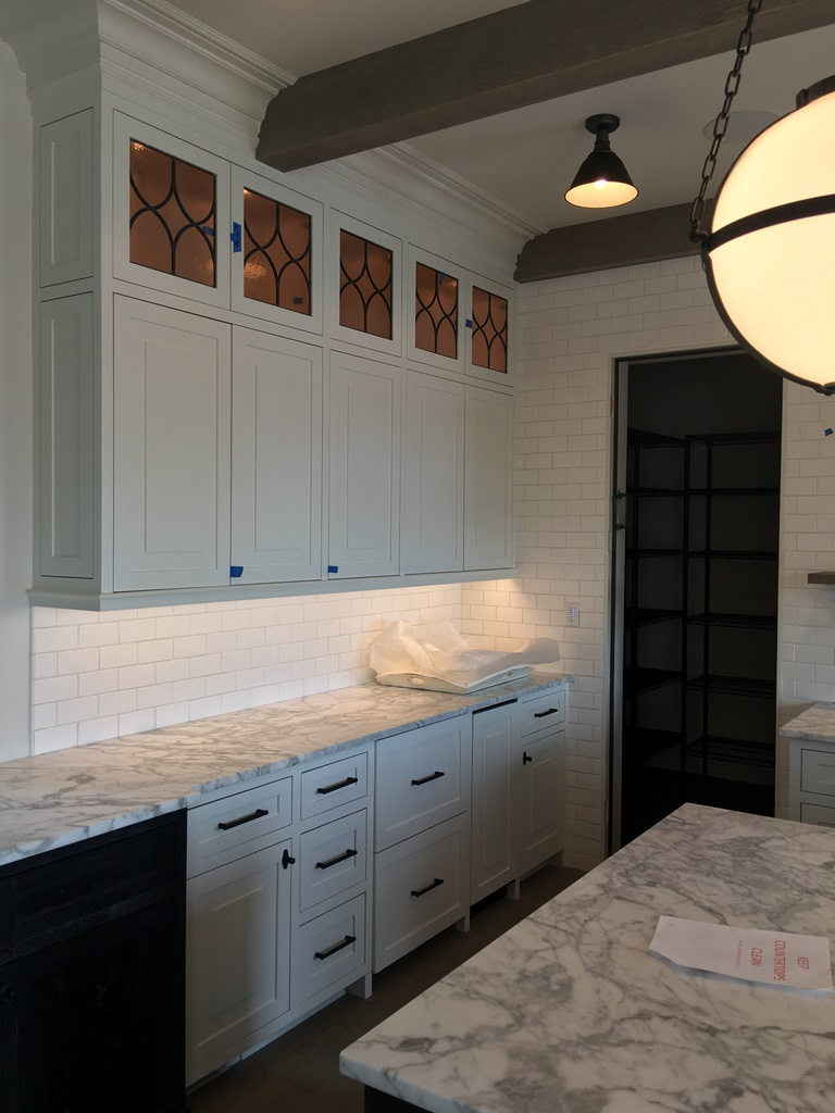 laurelhurst-new-home-seattle-paul-moon-design-kitchen.JPG