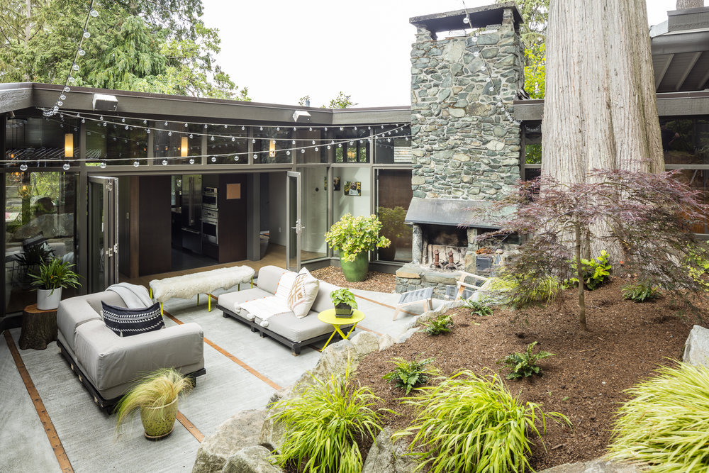 paul-moon-design-windermere-contemporary-exterior.jpg