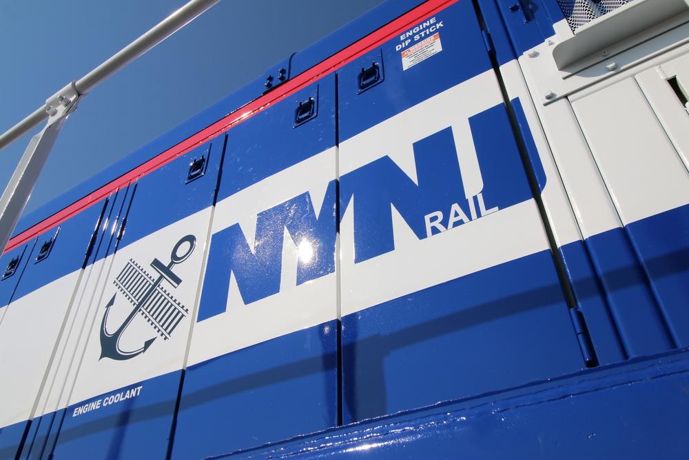 5101 NYNJR Side Logo