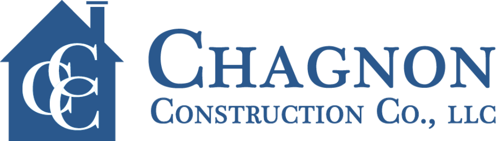 Chagnon Construction