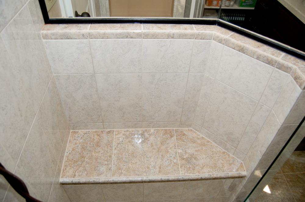 bathroom-tile-1151.jpg