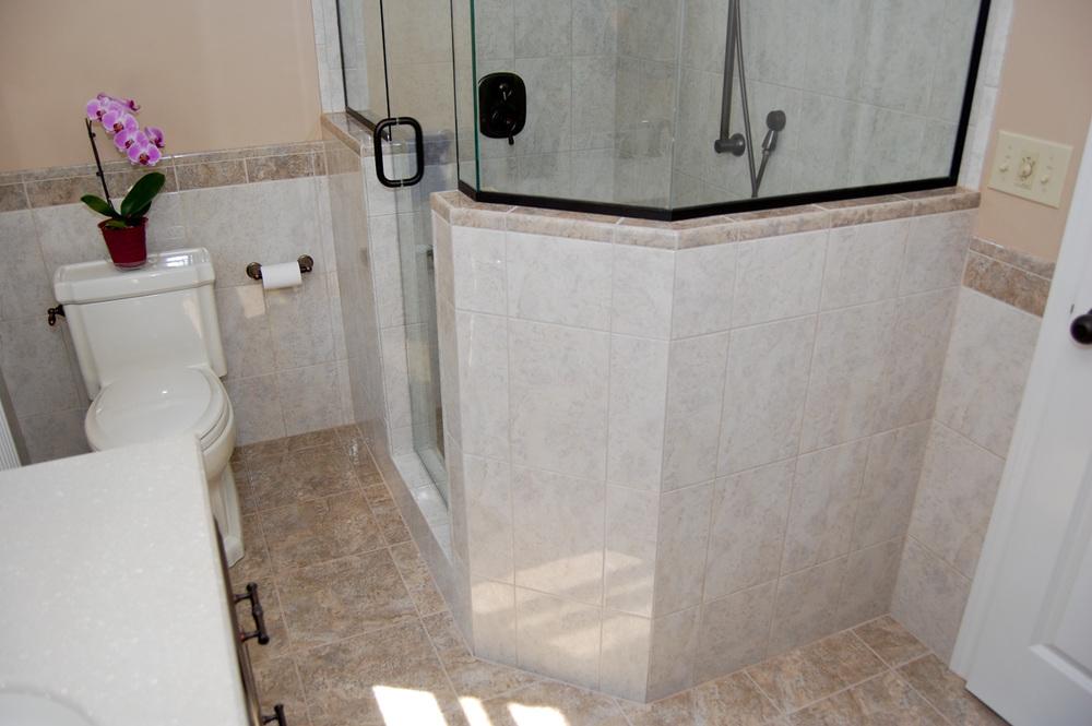 bathroom-tile-1150.jpg