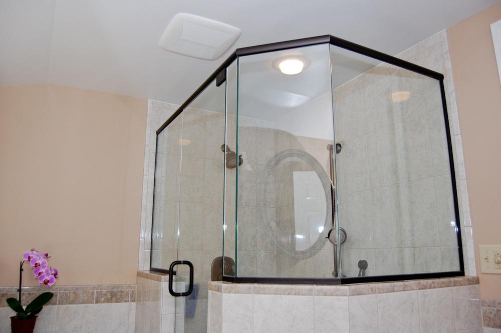 bathroom-tile-1148.jpg