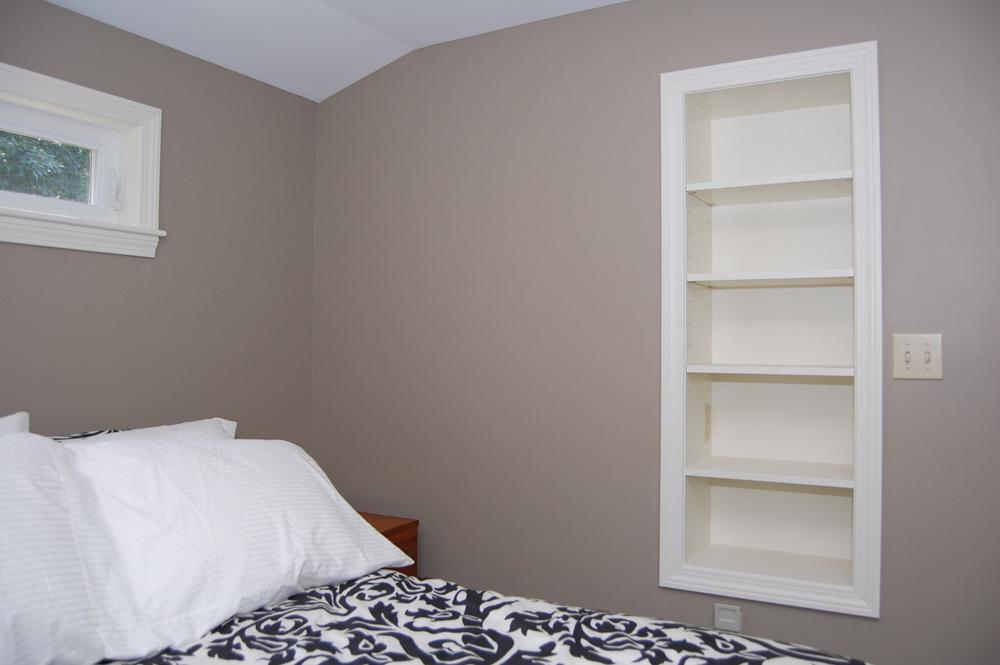 bedroom-1121.jpg