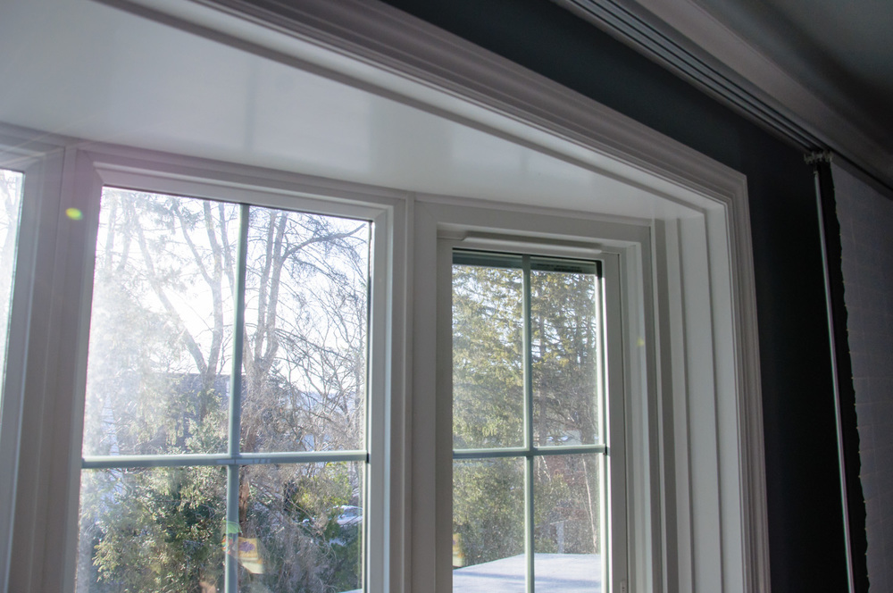 Bow-Window-9578.jpg