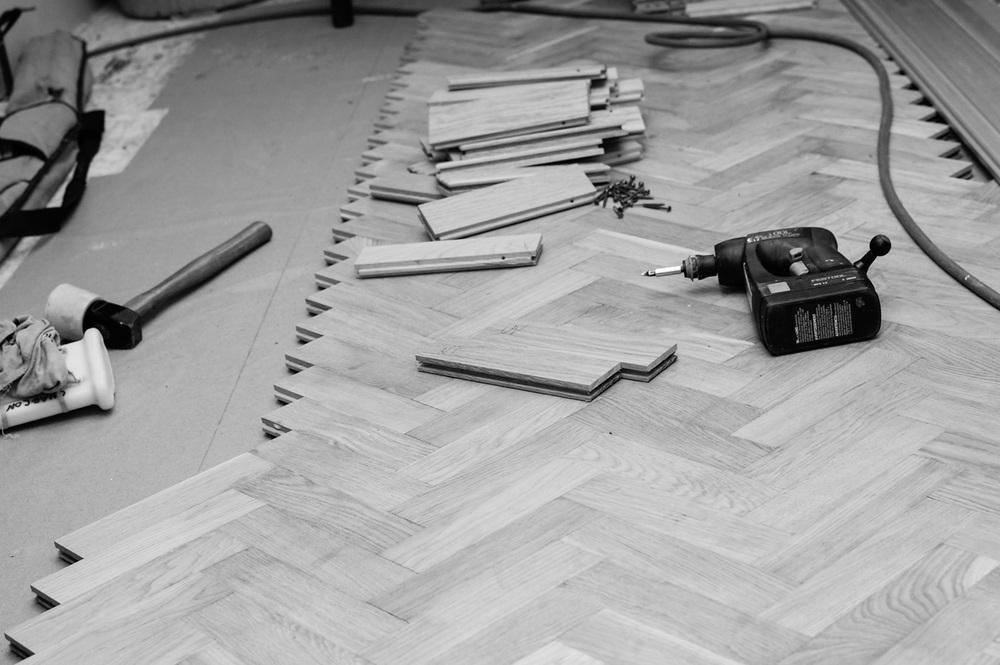 Pantry-Floor-0574.jpg
