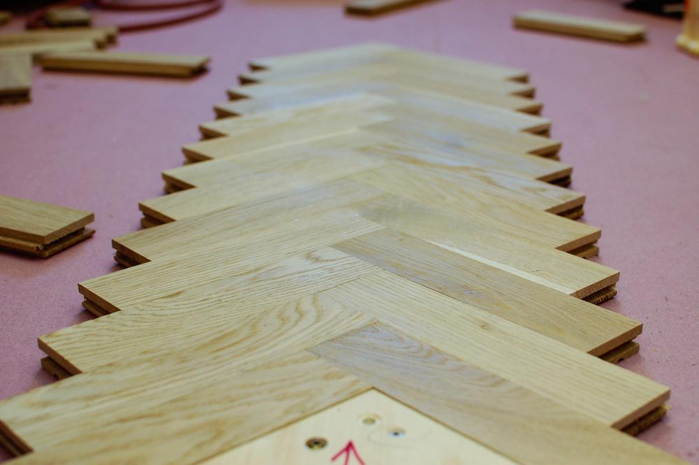 Pantry-Floor-0562.jpg