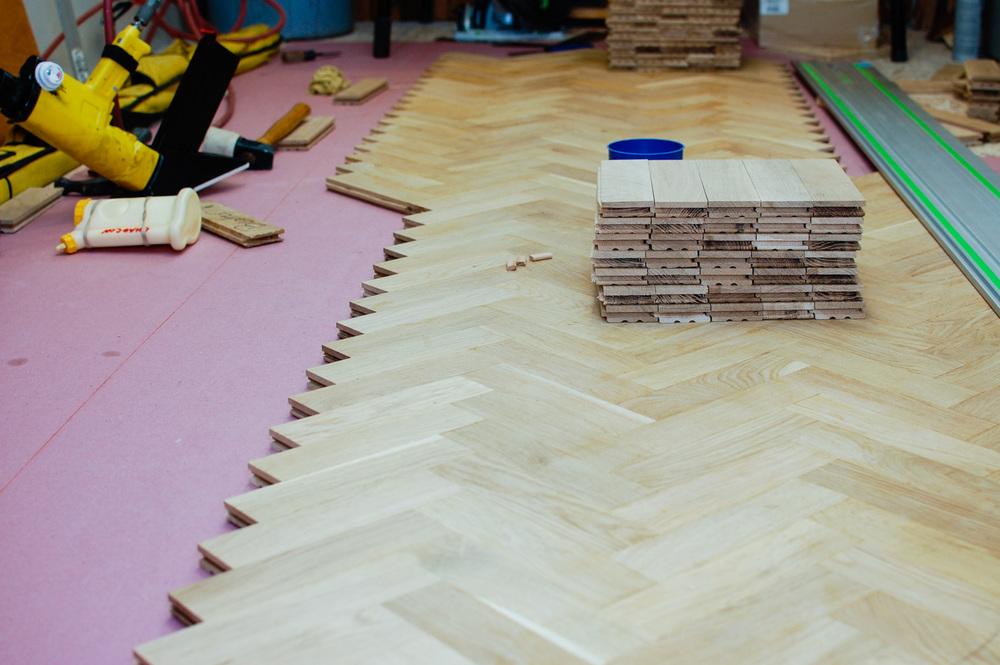 Pantry-Floor-0573.jpg