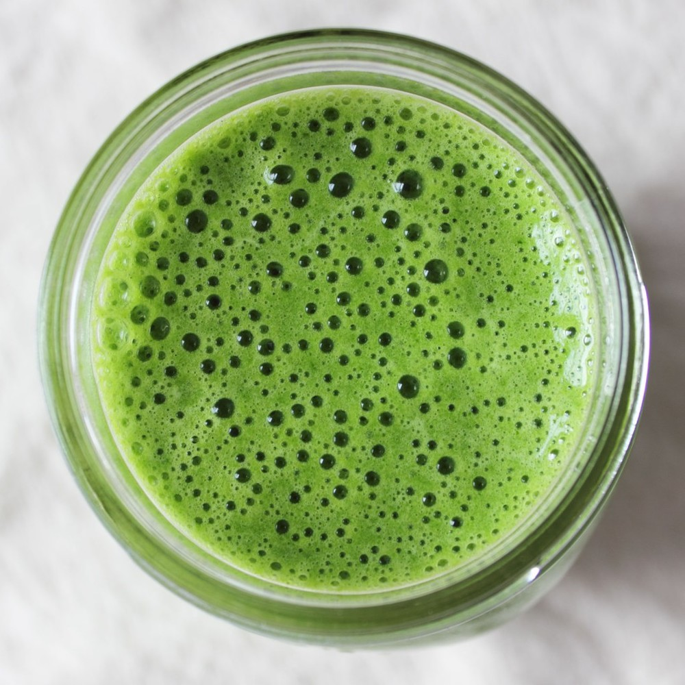 green-smoothie-1024x1024.jpg