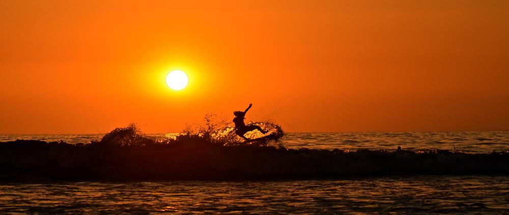 MLM_sunsetsurf.JPG