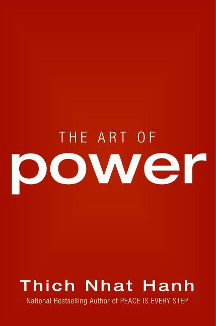 art of power.jpg