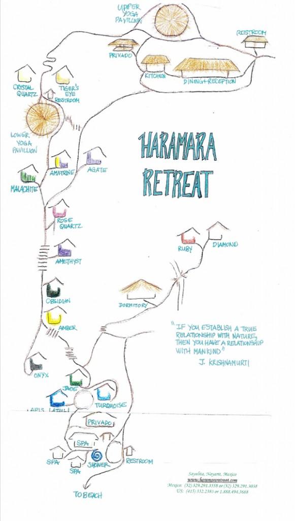 haramara-map-581x1024.jpg