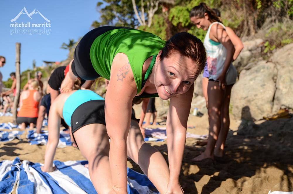 beach yoga-3-3.jpg