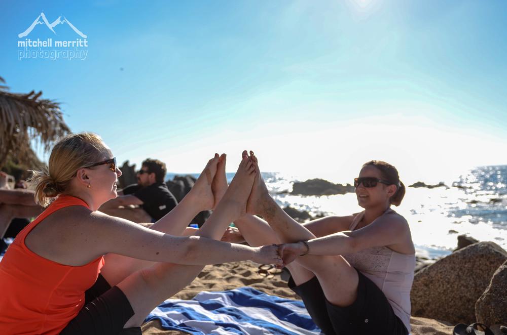 partner yoga-11.jpg