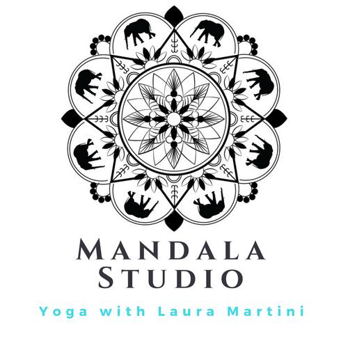 4d2699e79 Introducing Mandala Studio — Retreats & Classes with Laura Martini