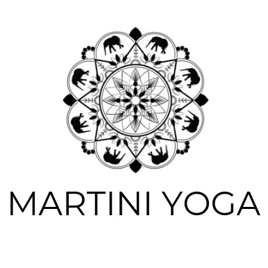 Retreats & Classes with Laura Martini