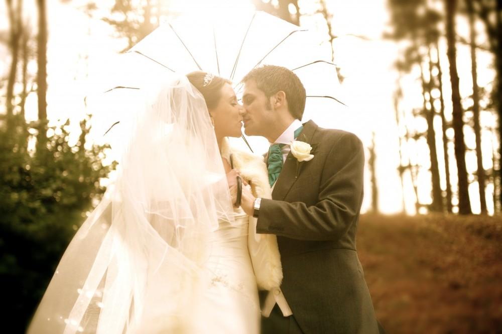 Richard-and-Christina-440-1024x681.jpg