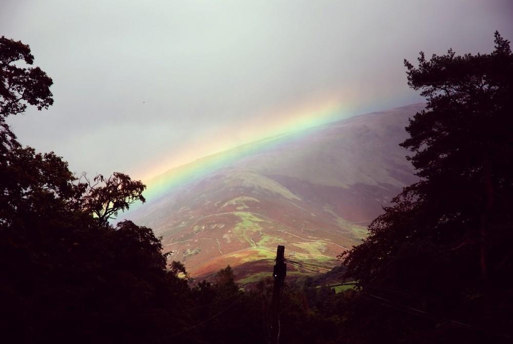 Rainbow_2-1024x687.jpg