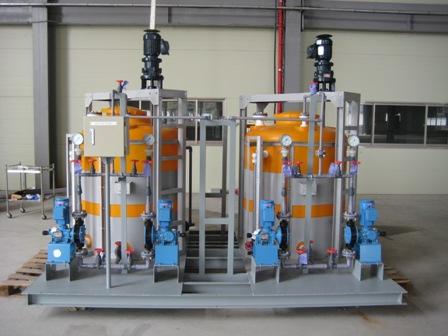 chemical dosing system-1.JPG