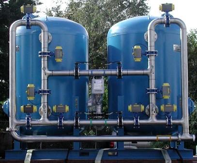 Chemical Dosing system-3.jpg