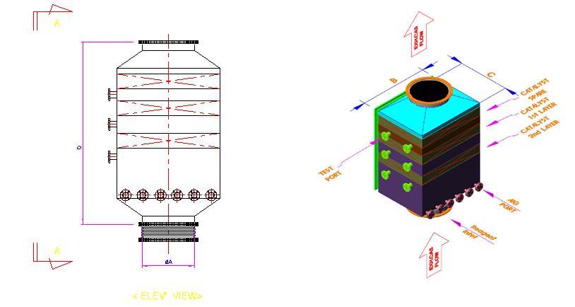 2d-3d Final-website.jpg