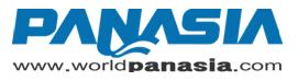 Panasia Logo.jpg