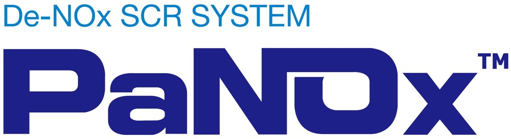 PaNOx Logo.jpg