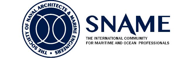 SNAME Logo.png