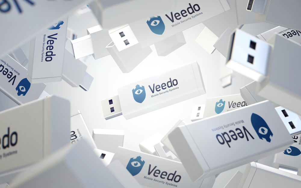 veedo5_2.jpg