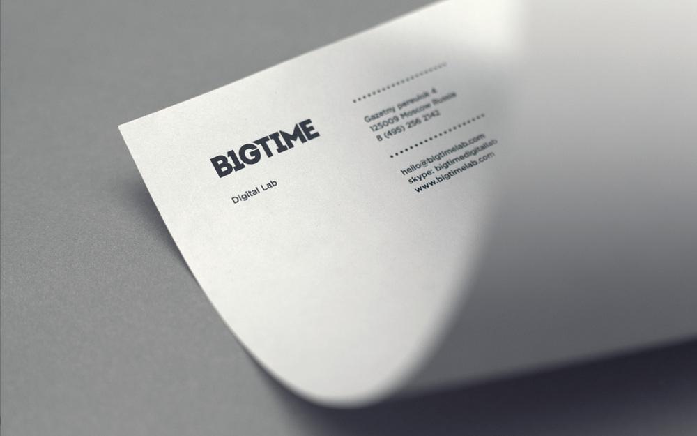 bigtime3_2.jpg