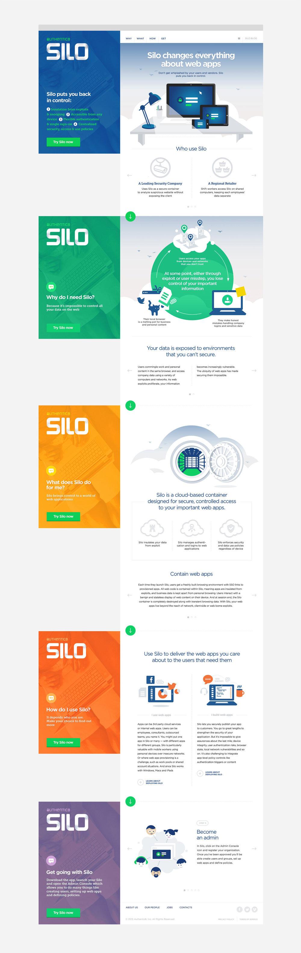 silo_browser.jpg