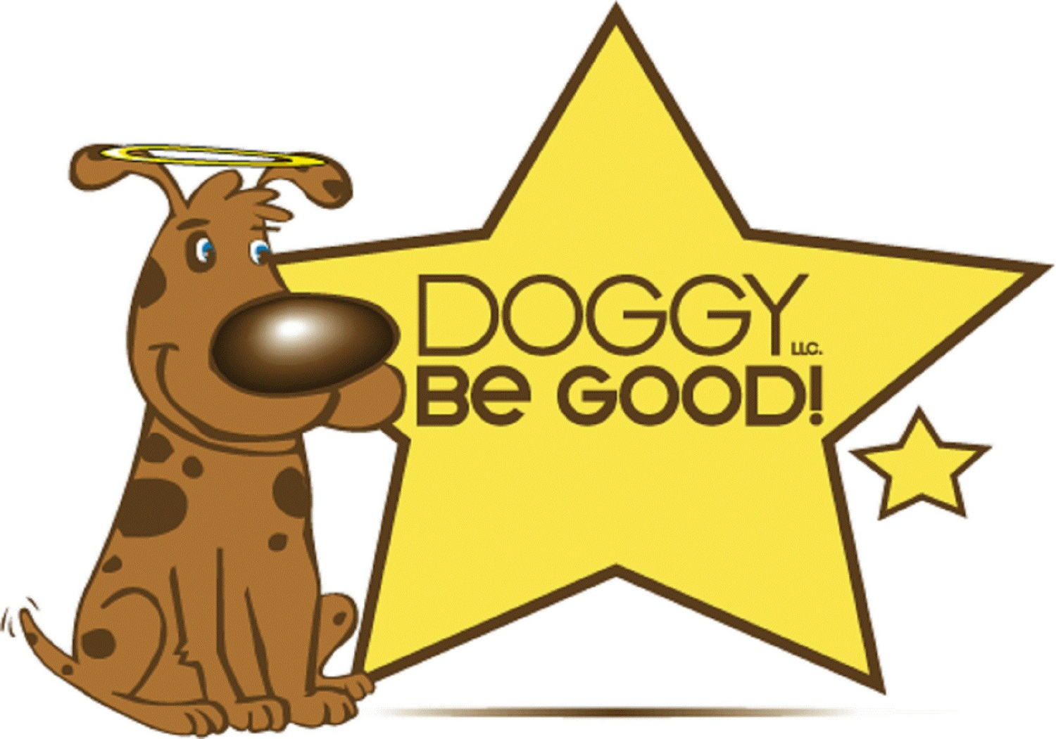 Doggy Be Good Podcasts - CattyCanine