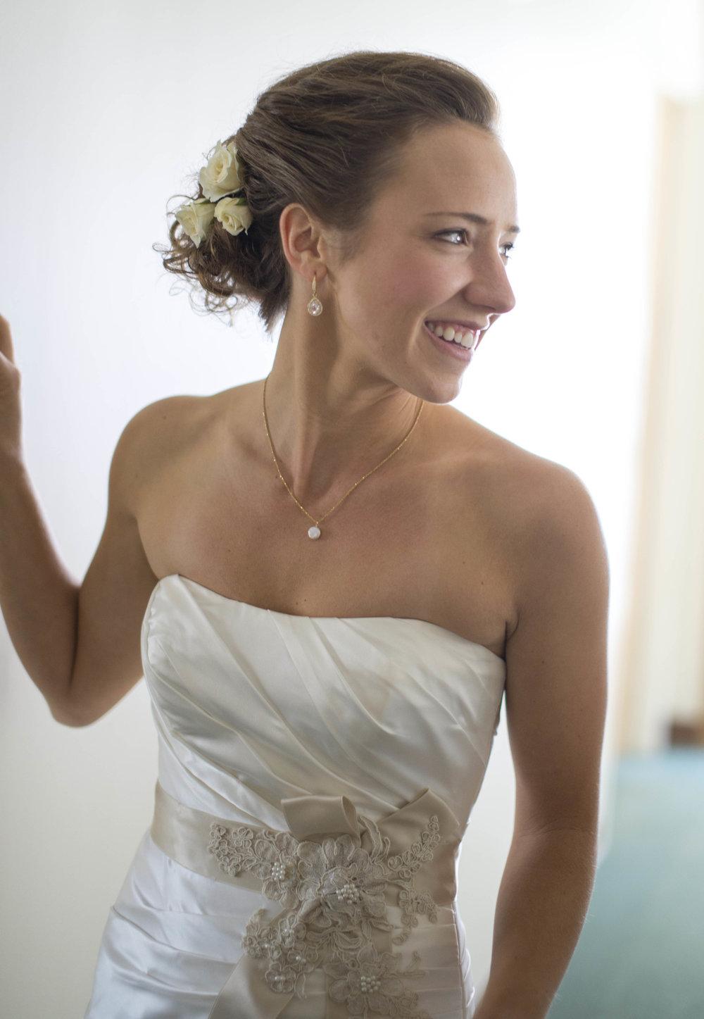 wedding-photos_12591882853_o.jpg