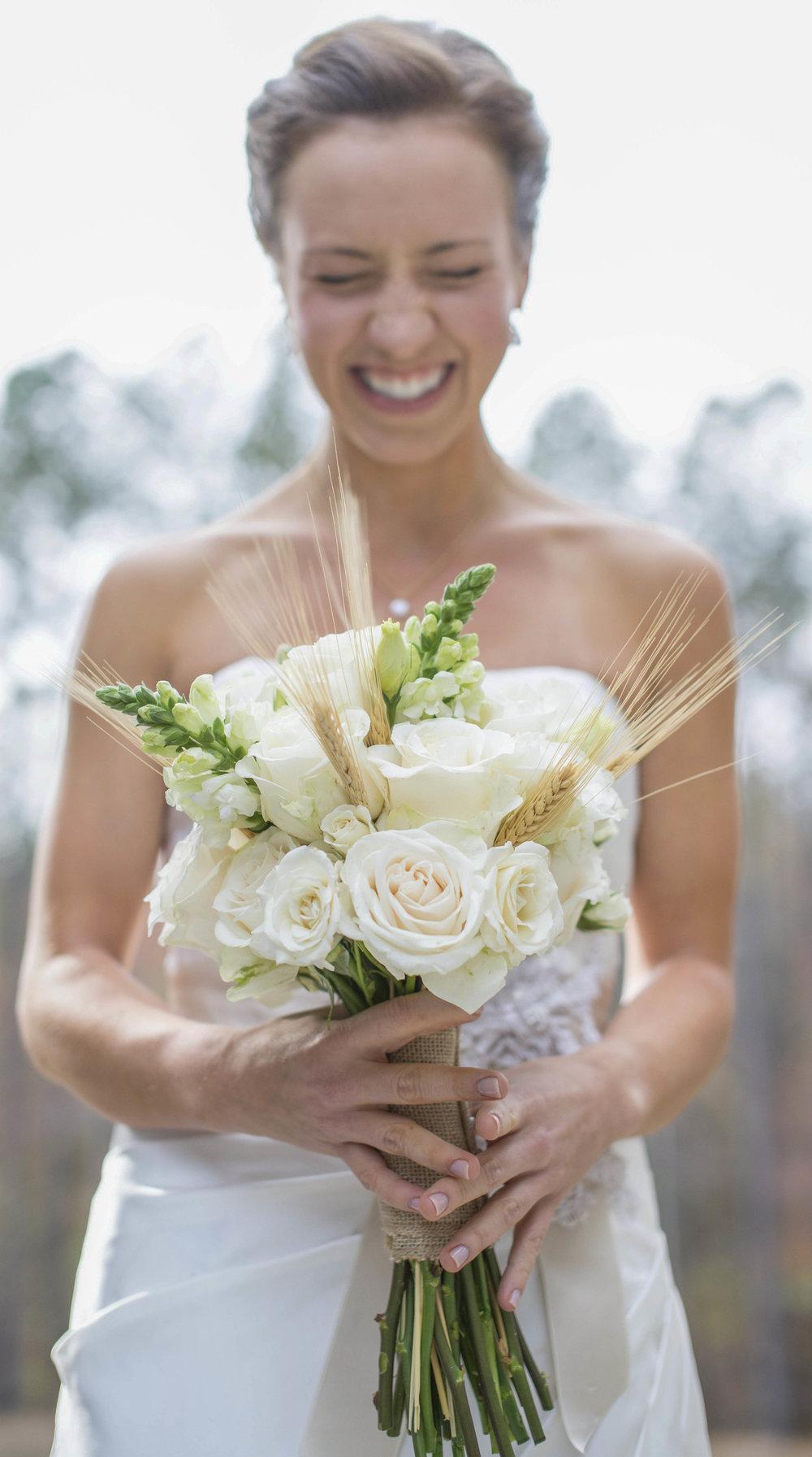 wedding-photos_12592210264_o.jpg