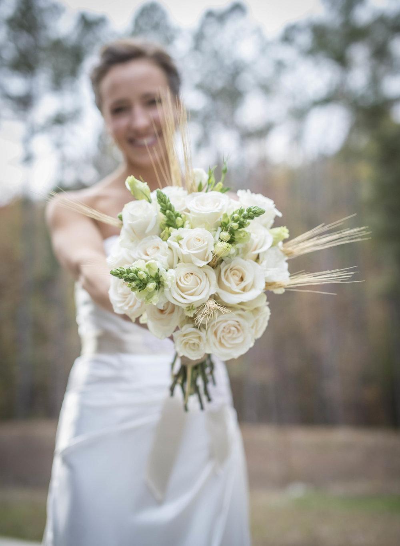 wedding-photos_12591764935_o.jpg