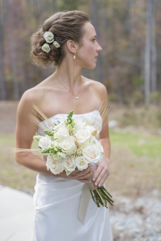 wedding-photos_12592208254_o.jpg