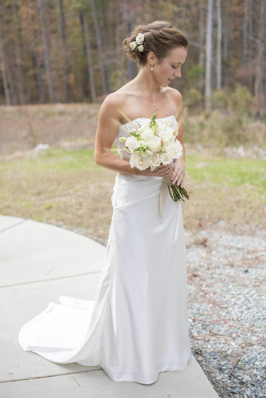 wedding-photos_12591763815_o.jpg