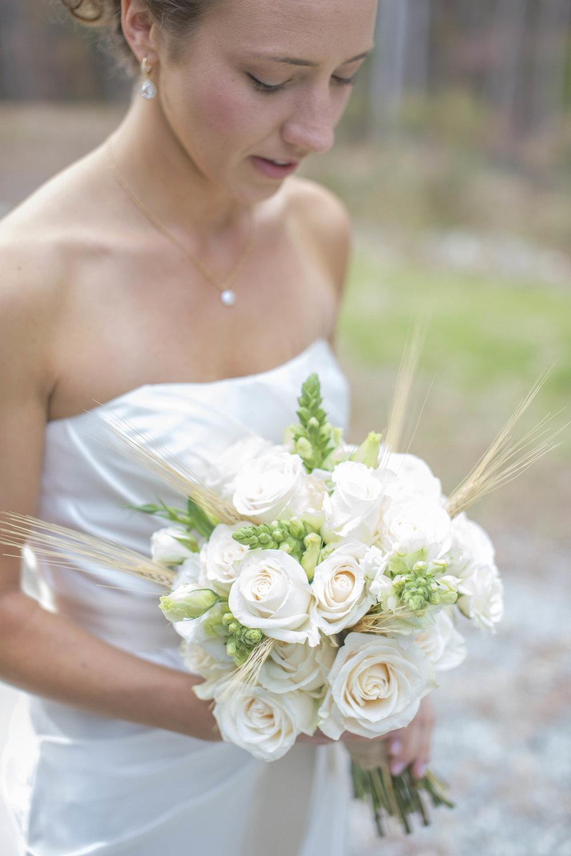 wedding-photos_12591762655_o.jpg
