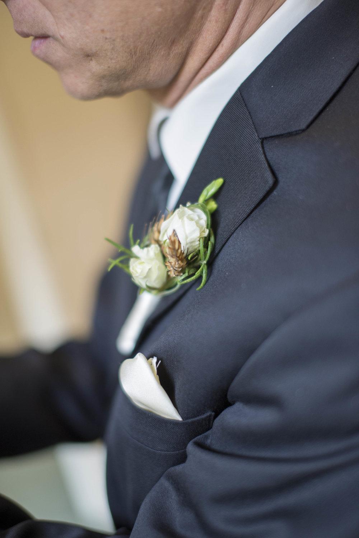 wedding-photos_12591760755_o.jpg