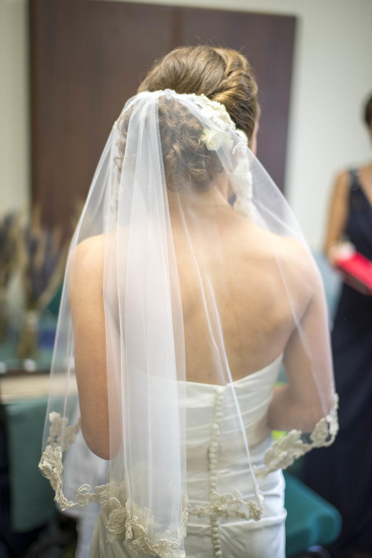 wedding-photos_12592200664_o.jpg