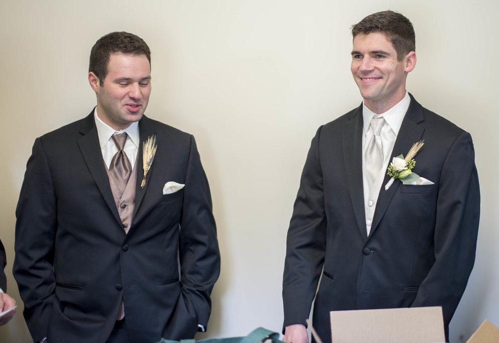 wedding-photos_12592196934_o.jpg